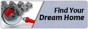 Find Your Dream Home, Leo Weel REALTOR