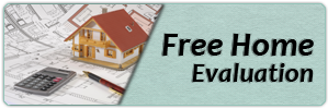 Free Home Evaluation, Leo Weel REALTOR